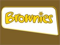 1st Tenterden Brownies