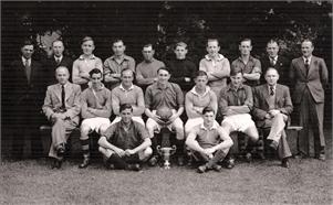 Tenterden Archive - Tenterden Football Club