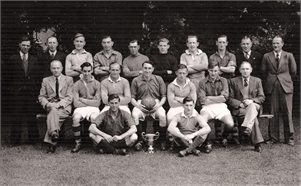 Tenterden Archive - Tenterden Football Club