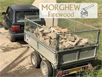 Morghew Park Estate Firewood