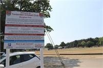 Tenterden Cricket Club