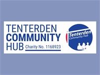 Tenterden Community Hub