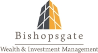 Bishopsgate Wealth & Investment Management Ltd