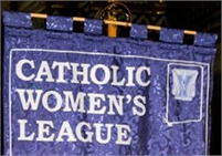 Catholic Womens League