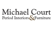 Michael Court Period Interiors & Furniture
