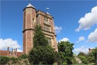 Sissinghurst Castle Gardens