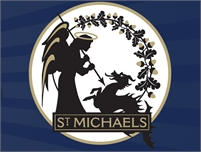 St Michaels Village Community Group