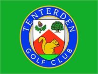 Tenterden Golf Club