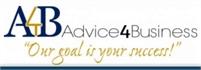 Advice4Business