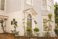 Chancery House Bed & Breakfast