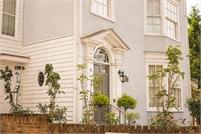 Chancery House Bed & Breakfast   Tenterden