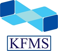Kent Financial & Management Services
