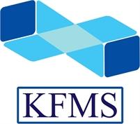 Kent Financial & Management Services