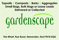 Gardenscape