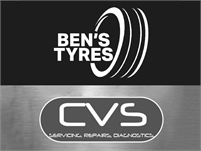 Cunningham Vehicle Solutions