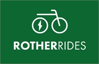 Rother Rides