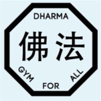 Dharma Gym For All Trampolining Club