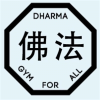 Dharma Gym For All Trampolining Club