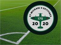 St Michaels Spitfires