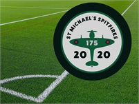 St Michaels Spitfires