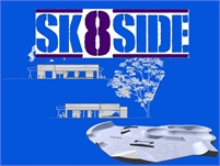 Sk8side Tenterden