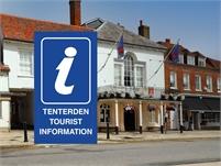 Tenterden Tourist Information Centre