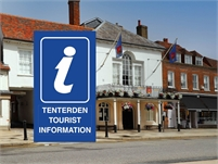 Tenterden Tourist Information Centre