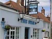 The Star Inn Rolvenden