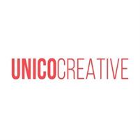 Unico Creative