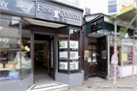 Fine & Country Estate Agents