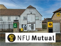 NFU Mutual Tenterden