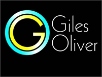 Giles Oliver Ltd