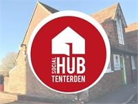 Tenterden Social Hub   Tenterden Day Centre