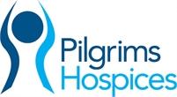 Pilgrims Hospices Tenterden Fundraising