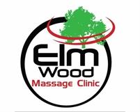 Elm Wood Massage Clinic