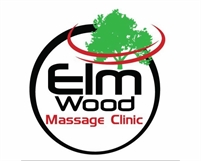 Elm Wood Massage Clinic