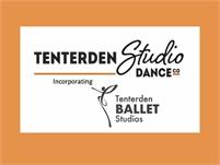 Tenterden Ballet Studios