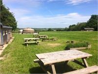 Little Halden Farm