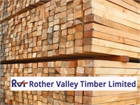 Rother Valley Timber Ltd
