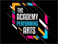 The Academy Performing Arts