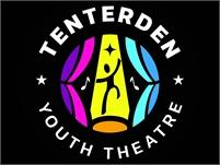Academy Stage School