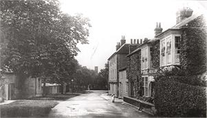 Tenterden Archive - Smallhythe Road