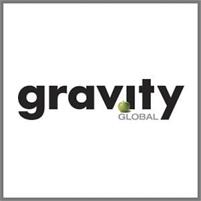 Gravity ETC