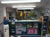 Regent Electrical Distributors
