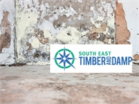 South East Timber and Damp Ltd