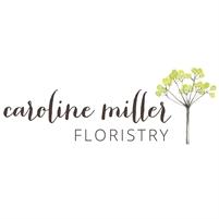 Caroline Miller Floristry