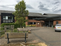 West View Integrated Care Centre
