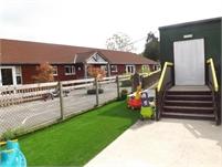 The Old School House Montessori Nursery