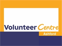 Ashford Volunteer Centre   Tenterden