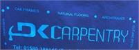 DK Carpentry